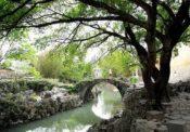 2014-03-25 rivier - stroom v h leven