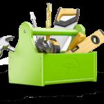 EngelenToolBox