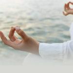 voor Meditatie