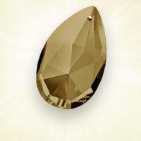 Stabiliteit kristal