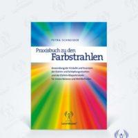 Praktijk boek Kleurstralen