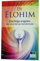 Elohim boek