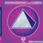 Boeken/CD's