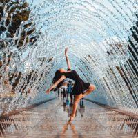 Vrijheid Bescherming Plezier Geluk Mindfulnes Mindfullness